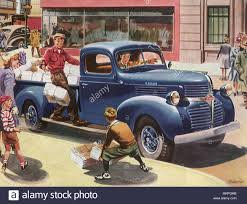 1949 Chevrolet Pickup Stock Photos & 1949 Chevrolet Pickup Stock ... 1946 Gmc Pickup Truck 15 Chevy For Sale Youtube 12 Ton Pickup Wiring Diagram Dodge Essig First Look 2019 Silverado Uses Steel Bed To Tackle F150 Ton Trucks Pinterest Trucks And Tci Eeering 01946 Suspension 4link Leaf Highway 61 Grain Nib 18895639 1939 1940 1941 Chevrolet Truck Windshield T Bracket Rides Decorative A Headturner Brandon Sun File1946 Pickup 74579148jpg Wikimedia Commons Expat Project Panel Barn Finds