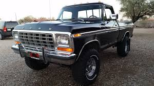 78 Ford Truck 4x4   78 F150 4x4 Shortbed ( Pictures Added ) - Ford ... Lmc Truck 1978 Ford F150 Best Resource 6779 And 7879 Bronco Parts 2008 By Dennis Carpenter Ford F100 Custom 78 Nice In Orange White Two Tone Trucks Pinterest Ranger Xlt 4x4 Short Bed Sold Wind Noise Problem Enthusiasts Forums Trucks Built By Wasatch Truck Equipment 1979 F350 4x4 Super Cab Pickup Patterns Kits The 1917 F250 Lift Pack Page 2 Short Bed Step Side Blue