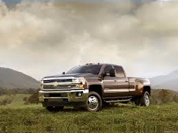 V.83: Chevy Truck Wallpaper HD (1600x1200 Px) | Wall2Born.com 83 Chevy Silverado Custom Model Trucks Hobbydb 81 87 V8 Engine 1983 Truck Wiring Diagram At 1985 K20 Ideas Of Models Types Car Brochures Chevrolet And Gmc Rusted Out Watch Classic Gbody Garage Youtube Silver Short Bed C10 On 26 Forgiato Staggered Chevy 4x4 Read More About Kyle Atkins Black On 1977 Lmc Twitter Tate Patton His Lifted Van Pin By William Morris Old Trucks Pinterest C10