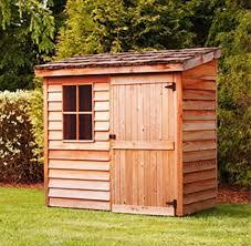 72 best party shed images on pinterest workshop outdoor sheds