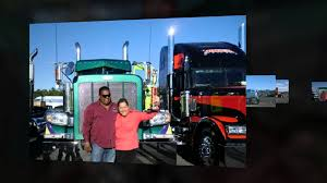 Used Semi Trucks For Sale By Owner In Nc, Used Semi Trucks For ... Excavator Isuzu Aftermarket Truck Parts Dealer Near Me Gabrielli Sales 10 Locations In The Greater New York Area Used Phoenix Just And Van Gmc Trucks 2015 Price Deefinfo 100 Kenworth Collins K200 Steam Volvo Community Guide All Achievents Trailer Store Thermo King Carrier Npr Ebay Axiom Marine Canada