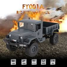 Hot Sale JJRC Military RC Truck Army 2.4Ghz 1:16 4WD Off-Road Remote ... Ecx 118 Ruckus 4wd Monster Truck Rtr Orangeyellow Horizon Hobby Hot Seller Jjrc Rc Q61 24g Powerful Engine Remote Control 24ghz Offroad With 480p Camera And Wifi Fpv App Amazoncom Carsbabrit F9 24 Ghz High Speed 50kmh Force 18 Epidemic Brushless Jual Mobil Wl A979 1 Banding Skala 2 4gh 2018 New Wpl C14 116 2ch 4wd Children Off Road Zd Racing 110 Big Foot Splashproof 45a Hnr Mars Pro H9801 Rc Car 80a Esc Motor Buy 16421 V2 Offroad In Stock 2ch Electric 112 4x4 6 Wheel Drive Truk Tingkat