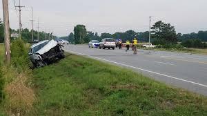 100 Two Men And A Truck Huntsville Al UPDTE Man Killed In Earlymorning Limestone Wreck Identified