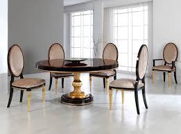 Mariner Furniture La Marais Entrance Dining Table 50139 50140