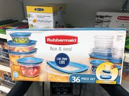 36-Piece Rubbermaid Storage Set, Only $17 At Kohl's! - The ... Priceline Express Deals Coupon Promo Code With 10 Off 50 Off Lids Coupons Discount Codes Wethriftcom Studio 24 For Existing Customers Blue Cotton Stack Offers Amass Avios This Weekend 36piece Rubbermaid Storage Set Only 17 At Kohls The Free Printable Lids November December Free Virgin Australia Ozbargain Pataday Coupon Hats And Capscouk 5 Star Gainesville Milb Shop Hats Apparel Merchandise Minor League