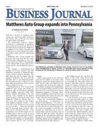 Matthews Volkswagen Of Vestal | New Volkswagen Dealership In Vestal ... Hillcrest Fleet Auto Service 62 E Hwy Stop 1 Binghamton Scovillemeno Plaza In Owego Sayre Towanda 2018 Ram 3500 Ny 5005198442 Cmialucktradercom Box Truck Straight Trucks For Sale New York Chrysler Dodge Jeep Ram Fiat Dealer Maguire Ithaca Matthews Volkswagen Of Vestal Dealership Shop Used Vehicles At Mccredy Motors Inc For 13905 Autotrader Gault Chevrolet Endicott Endwell Ford F550 Body Exeter Pa Is A Dealer And New Car Used Decarolis Leasing Rental Repair Company