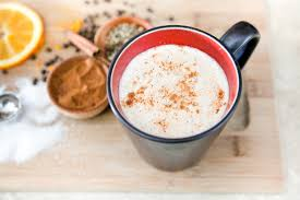 Nonfat Pumpkin Spice Latte Calories by How Do I Make A Chai Tea Latte Like Starbucks Livestrong Com