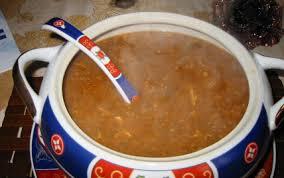 cuisine marocaine harira superb recette cuisine chef 14 soupe marocaine harira png