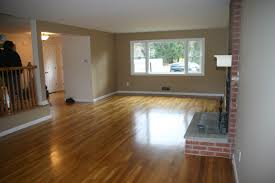 From Remodeling To A New Construction Living Room In Historical Property High Tech Office Our Contractors And Expert Technicians Are