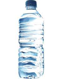 Plastic Water Bottle Png Free Images Toppng Transparent Clip Freeuse Library