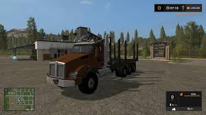 LOGGING TRUCK FIXED BUNK V1.0 » GamesMods.net - FS17, CNC, FS15, ETS ... Self Loader Logging Truck Image Redding Driver Hurt In Collision With Logging Truck 116th Tg 410a Wcrane 3 Logs By Bruder Helps Mariposa County Authorities Stop High Speed Accidents Youtube Forest Service Aztec New Zealand Harvester Forwarder More Wreck Log Timber Poster Print 24 X 36 Logging Truck Fixed Bunk V10 Fs17 Farming Simulator 2017 17 Ls Mod Kraz 250 Spintires Mods Mudrunner Spintireslt Hi Res Stock Photo Edit Now Shutterstock