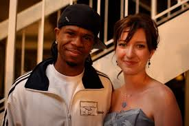 File:Chamillionaire And Cyan Banister.jpg - Wikimedia Commons Bannister Mall Wikipedia Image Pinkie Sliding Down Banister S5e3png My Little Pony Handrail Styles Melbourne Gowling Stairs Interiores Top Of Baby Gate Design Rs Floral Filehk Sai Ying Pun Kwong Fung Lane Banister Yellow Line Railings Specialists Cstruction Restoration Md Dc Va Karen Banisters Wife Bio Wiki Summer Infant To Universal Kit Product Video Roger Chateau Shdown Banisterpng Matrix Fandom