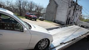 First Class Auto Land 1107 W Erie Ave, Philadelphia, PA 19140 - YP.com Craigslist Jacksonville Florida Cars And Trucks By Owner 2018 Drop Door Top 1990 Bmw Z1 In Pladelphia Bring A Trailer 2016 Isuzu Npr Efi 11 Ft Mason Dump Body Landscape Truck Feature Craigslist 6abccom Troubleshooters Beware When Buying Online 1st Class Auto Sales Langhorne Pa New Used How Oklahoma And Is Going To Change Scam Of The Day 2008 Vw Scirocco Coupe For 9600 Oregon Coast Freebies Cream Cheese Coupons