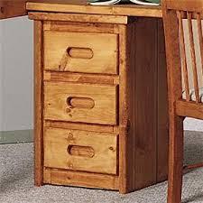 Trendwood Bunk Beds by Trendwood Bunkhouse Single Pedestal Student Desk Wilmington Egg
