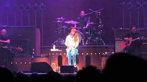florence and the machine cover the cold war kids hospital beds