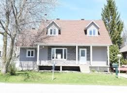 maison a vendre propriétés condos et maisons à vendre à beauharnois via capitale