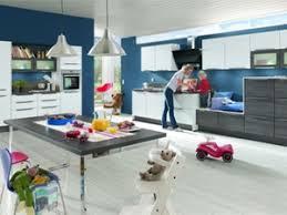 einbauküche ist über zehn jahre abzuschreiben immobilien