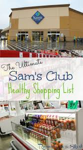 The Ultimate Healthy Sam's Club Shopping List - Best Clean ... Mart Of China Coupon The Edge Fitness Medina Good Sam Code Lowes Codes 2018 Sams Club Coupons Book Christmas Tree Stand Alternative Photo Check Your Amex Offers To Signup For A Free Club Black Friday Ads Sales And Deals Couponshy Online Fort Lauderdale Airport Parking Closeout Coach Accsories As Low 1743 At Macys Pharmacy Near Me Search Tool Prices Coupons Instant Savings Book October 2019