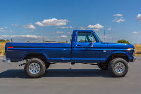 Ford - Vehicles - Specialty Sales Classics Curbside Classic 1973 Ford F350 Super Camper Special Goes Fordtruck F 100 73ft1848c Desert Valley Auto Parts Vehicles Specialty Sales Classics Ranger Aftershave Cool Truck Stuff Fordtruckscom First F250 Xlt F150 Forum Community Of 1979 Dash To For Sale On Classiccarscom F100 Junk Mail Stock R90835 Sale Near Columbus 44 Pickup Trucks Pinterest Autotrader