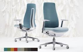 The Fern Chair By Haworth. A New Movement In Seating ... Hot Item Rolly Cool Office Swivel Computer Chairs Qoo10sg Sg No1 Shopping Desnation Desk Chair Funky Fniture For Home Living Room Beautiful Ergonomic Design With In Office Chair New Dimeions Of Dynamic Sitting With Our Amazoncom Electra Upholstered The Fern By Haworth A New Movement In Seating Sale Ierfme Desk Light Blue Oak Non Chairs Stock Image Image Health Modern Ikea Hack Home Study How To Create A