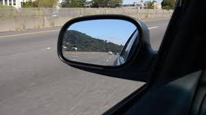 100 Side View Mirrors For Trucks How To Adjust Your Cars Mirrors CNET