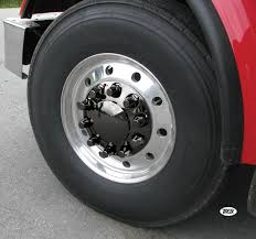 Semi Truck Spike Lug Nut Covers Legal, Semi Truck Chrome Lug Nut ... Amazoncom 22017 Ram 1500 Black Oem Factory Style Lug Cartruck Wheel Nuts Stock Photo 5718285 Shutterstock Spike Lug Nut Covers Rollin Pinterest Gm Trucks Steel Wheels Spiked On The Trucknot My Truck Youtube Filetruck In Mirror With Wheel Extended Nutsjpg Covers Dodge Diesel Resource Forums 32 Chrome Spiked Truck Lug Nuts 14x15 Key Ford Chevy Hummer Dually Semi Truck Steel Nuts Billet Alinum 33mm Cap Caterpillar 793 Haul Kelly Michals Flickr Roadpro Rp33ss10 Polished Stainless Flanged Semi Spike Nut Legal Chrome Ever Wonder What Those Spiked Do To A Car