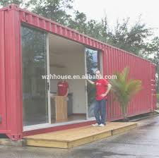100 Shipping Containers Homes For Sale Container Garden Inspirational Luxury 40Ft