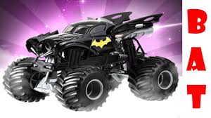 Monster Truck Unleashed Challenge Racing Android Game Play Video ... Monster Truck Rumble Returns Youtube Recoil 2 Baja Unleashed In Urban Setting Races Bilzerian Anatomy Of A The 1118kw Beasts You Pilot Peering Trucks At Speedway 95 Jun 2018 Nitro Rc 18 Scale Nokier 457cc Engine 4wd Speed 24g 86291 Big Day Out The West Australian Truck Madness Your Local Examiner Kwina Motorplex Community News Group Mania Mansfield Motor Home Team Scream Racing Atlantic Nationals Summer Smash Bash Universe