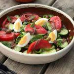 cuisine en cagne laurent mariotte gracieux cuisine nicoise concernant les beignets de poutine de cros