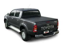 4x4 Pick Up Tonneau Covers & Roller Shutters | Tops4Trucks.com Tonneau Covers And Truck Bed Truxedo Access Extang Bak 19882014 Chevy Silverado Hd Retractable Cover Rollbak Tri Fold Auto Depot Accsories New Braunfels Bulverde San Antonio Austin Truxport Sharptruckcom Formats Design Rides 2017 Ford Super Duty Gets Are Tonneau Covers Caps Medium 4x4 Pick Up Roller Shutters Tops4truckscom Weathertech Roll Installation Video Youtube Are Hard Rollnlock Vs Rollbak Decide On The Best For Lomax Folding