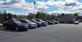 Discount Dave's Autoworld Lewiston ME | New & Used Cars Trucks Sales ... Used Carsuv Truck Dealership In Auburn Me K R Auto Sales New Gmc Chevrolet Buick Car Dealer Augusta Gagnons Rv Inc Caribou Serving Presque Isle Maines Source Pape South Portland Rockland Vehicles For Sale About Bodwell Chrysler Jeep Dodge Ram And How Two Cousins Grew Their Maine Lobster Food Into An Empire Evergreen Subaru Welcome To Wallens Randolph Just 6 Miles From Kia Bangor Van Syckle Cars Trucks Garretts