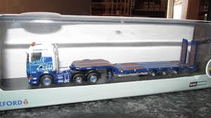 OXFORD DIECAST NSHL01ST EDDIE STOBART SCANIA HIGHLINE NOOTEBOOM 3 ... Remote Control Tractor Trailer Semi Truck Ardiafm Long Haul Trucker Newray Toys Ca Inc Scott S Custom 1 32 Scale Peterbilt 389 Diecast Model With Working 1stpix Diecast Dioramas 164 Trucks More Youtube Toy Cars Carrier Hauler For Hotwheels Matchbox Amazoncom Newray Intertional Lonestar Flatbed With Radioactive Penjoy Epes Die Cast Model Semi Truck Scale 1869678073 Mack Log Diecast Replica 132 Assorted Buffalo Road Imports Ford 1938 Ucktrailer Rea Lionel Truck European Trucksdhs Colctables Csmi Cstruction Bring World Renowned