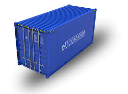 100 40 Shipping Containers For Sale Sea Buy New Or Used Sea Containers Worldwide