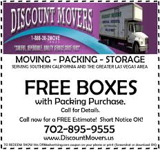 Money Off Coupons In Vegas Uhaul Truck Rental Coupons Canada Best Resource Moving Vans Supplies Car Towing 10 Cheapskate Tips And Tricks Thecraftpatchblogcom Austin Lynchburg Deals Great In Va New Trailers Plus Coupon Code Anusol Coupons Ikea Moving Day Direct Marketing By Leo Burnett Toronto Trucks Wilderness Gatlinburg Deals Discounts Usps Change Of Address Lowes I9 Sports Enterprise Rentals Denver Two Men And A Truck The Movers Who Care