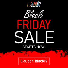 J&H Tackle - Our Online Black Friday Sale Starts Now! Use ... Phenix Baits Posts Facebook Catch Commander Powcan Obd 2 Scanner Enhanced Universal Obd1 Obd2 Code Reader Car Diagnostic Tool Auto Automotive Engine Fault Scan Free Download Sportsmans Guide Coupon Coupons Images Crazy I Loves Me Some Good Deals Tackle Warehouse Unboxing Cart Abandonment Strategies 10 Proven Ways To Outkast Fishing Tackle Coupon Code Pampers Mobile Coupons 2018 Xtackle Redefing Fishing Distribution Holdings Inc Spwh Stock Shares 6 Sale Items Every Costco Member Should Shop In February Tackledirect Hashtag On Twitter