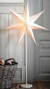 lumiere pour chambre l importance de l éclairage dans la chambre de bébé semaines