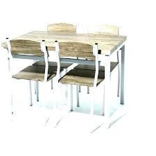 table cuisine fly awesome table de cusine a fly ideas amazing house design