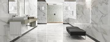 100 Marble Flooring Design All About Tile Floor Tile Ideas