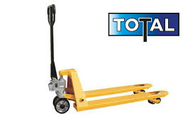 Pallet Trucks | Warehouse Storage | Lockers Reel Carrying Pallet Truck Trucks Uk Hand Pallet Trucks Bito Mechanical Folding Huge Range Of Jacks For Sale Or Hire Industrual Hydraulic And Stackers Hangcha Canada Platform Sg Equipment Yale Taylordunn Utilev Toyota Material Handling 13 From Hyster To Meet Your Variable Demand Roughneck Highlifting 2200lb Capacity Vestil 27 In X 48 Semi Electric Truckepts274833 Fully Powered