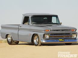 1964 Chevrolet C10 - Hot Rod Network New Chevy Parts Added And Website Updates Aspen Auto A 1964 Chevrolet C10 Thatll Leave You Green With Envy Chevy Truck Pickup Truck Front Bumper Photo 1 Old Gmc Trucks Classic Parts For 1955 To 1959 Hot Rod Network Fleetside Shortwide Restomod Pick Up For Sale383 196066 Daves Custom Cars 64 Welder Build Lynx Micro Tech Gmc Best Of Long Bed Od 350 The Trucks Page