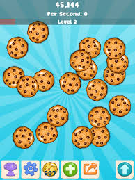 Cookie Clicker Halloween by Cookie Clicker Collector Best Free Idle U0026 Incremental Game App