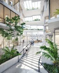 100 Jds Architects FevalTowerbyJDSarchitects07 Aasarchitecture
