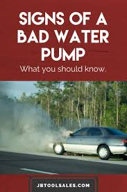 The 25+ Best Car Water Pump Ideas On Pinterest   Best Cars On Gas ... Mobile Auto Mechanic Pensacola Pre Purchase Foreign Car Inspection Toyota Four Runner My Dream Car When I Grow Up Pinterest Enterprise Sales Certified Used Cars Trucks Suvs For Sale 50 Best Ebay In 2018 And On Classic Vehicles Classiccarscom Florida Rental At Low Affordable Rates Rentacar John Lee Nissan Panama City New Dealership Near Cheap For Baton Rouge La Cargurus Tsi Truck Craigslist Lowest 2010 Chevrolet Silverado 1500 Lt