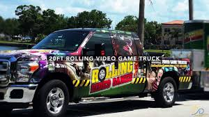 Rush Of Fools Coming To The Coast 10/22/17 | Church Of The Coast ... Massachusetts Video Game Truck Gallery Ultimate Mobile Gaming Rollnplay Photo And Video Gallery Truckdomeus Premier Rolling Games Extreme Game Truck 2 North Carolina Birthday Parties Pinehurst Of Tampa Party Bus Pinellas The Best Idea In Greater Columbus Ohio Knk Jumpers All Products Raleigh Durham Wake Forest Blog Part Trailer Alburque