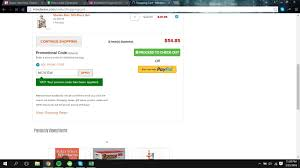 Uworld Coupon Code - COUPON All Coupon Codes Competitors Revenue And Employees Owler Company Boden Mini Upcoming Sample Sales Outlet Info Momlifehacker Hollister Coupon Codes October 2018 Prijs Houten Balk 50 X 150 Back To School With 750 Giveaway The Girl In The Red Shoes Coupons Promo August 2019 Cheap Holiday Breaks Spain Discount Code Jul Free Delivery Returns Code How Make Adult Halloween Joann Coupons Text Mini Boden Discount August 80 Off Bodenusacom July