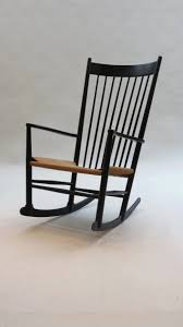 100 Woven Cane Rocking Chairs Chair Room Ideas