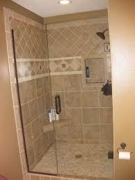 Bathroom Floor Tile Lowes peenmedia