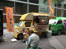 Micro) Food Trucks In Tokyo | Food Truck, Tokyo And Crowd Food Beach Cruiser Food Network Truck Face Off Youtube Thai Me Up Buffalo Eats Where In The World Is Lubec The Great Race Pin By Max Ambrosia On Vib Pinterest Truck And Mechanical Owl Food Greenville Sc Truly Unruly Feasto Toronto Trucks Realscreen Archive Serves Up Street Series 7 New Approved By City Andrew Zimmern Drops 100 Tips At Upcoming Local Family Of Ut Alums Compete Arts Culture The Great Food Truck Race Returns As A Family Affair With Brandnew