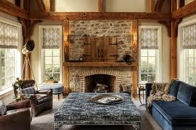 100 Country Interior Design New Hope Ashli Mizell