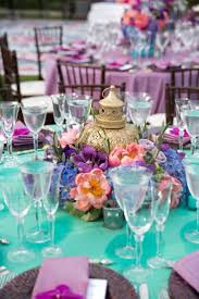 Michaels Crafts Wedding Decorations by Best 25 Moroccan Theme Ideas On Pinterest Moroccan Theme Party